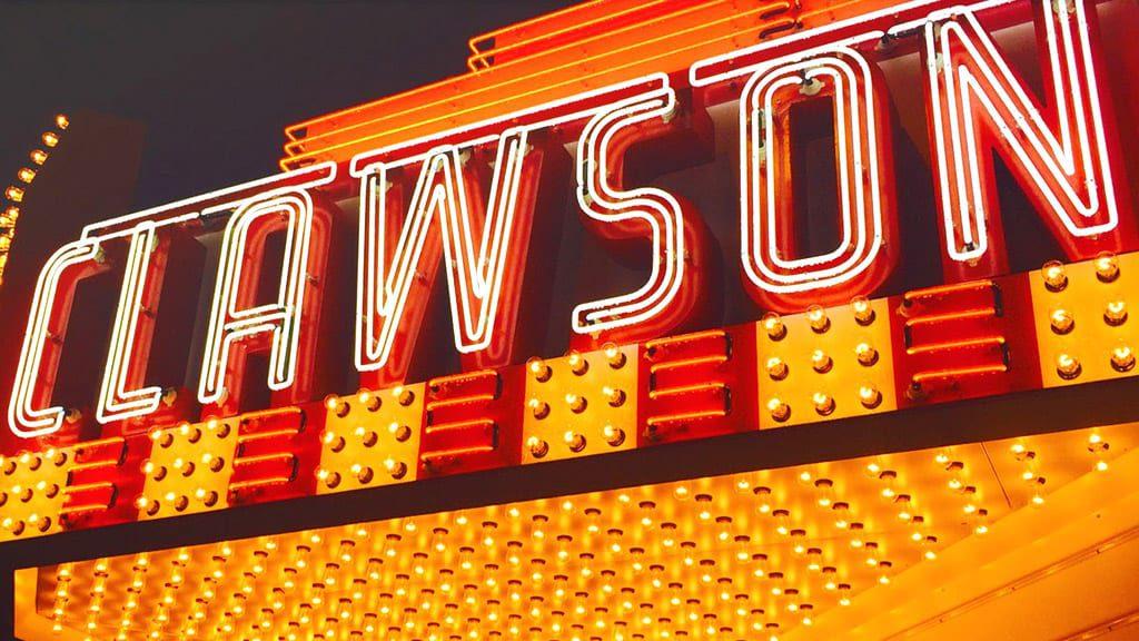 Clawson, Michigan